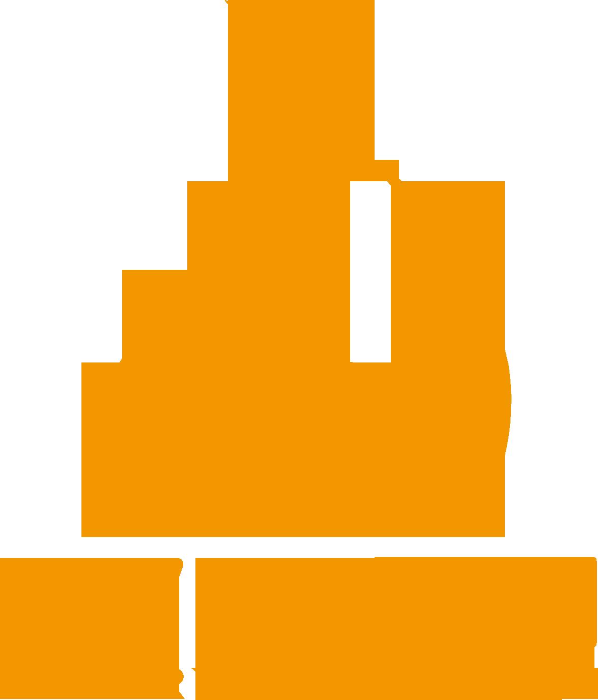 EVLON